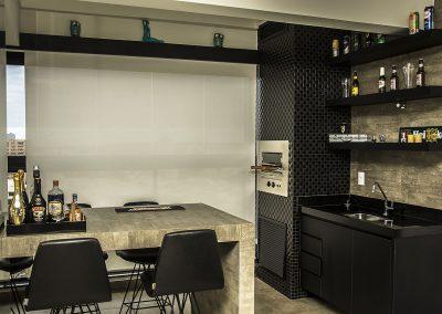 cozinha planejada rainteriores 1