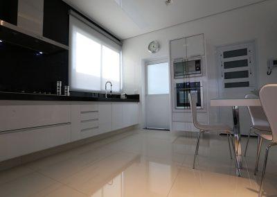 cozinha planejada rainteriores 12