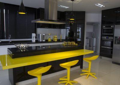 cozinha planejada rainteriores 14