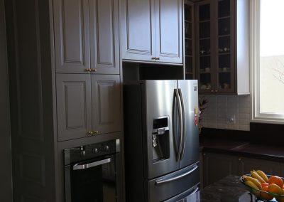 cozinha planejada rainteriores 16