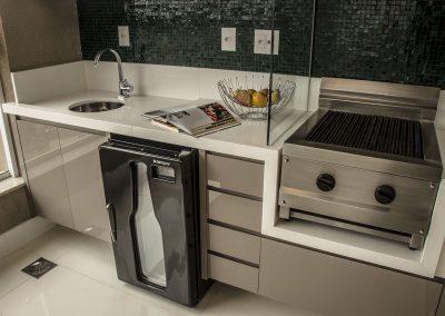 cozinha planejada rainteriores 2
