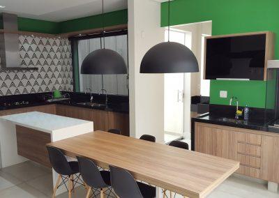 cozinha planejada rainteriores 9