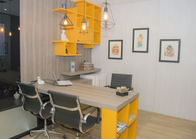 showroom-rainteriores-1
