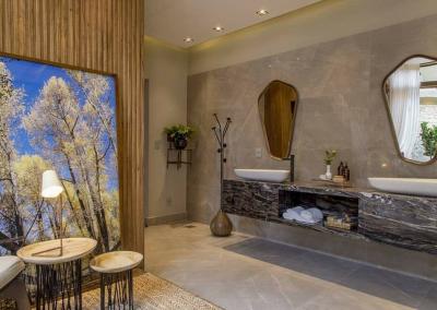 Banheiro-Planejado-Roberto-Almeida-Interiores-5