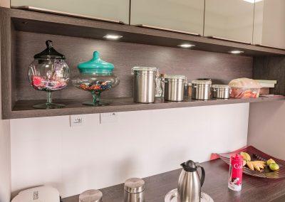cozinha-planejada-rainteriores-21