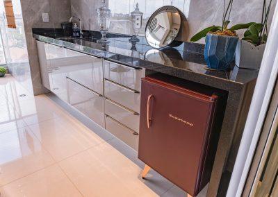 cozinha-planejada-rainteriores-24