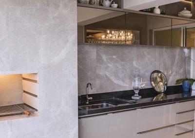 cozinha-planejada-rainteriores-20