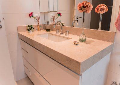 Banheiro-Planejado-Roberto-Almeida-Interiores-6